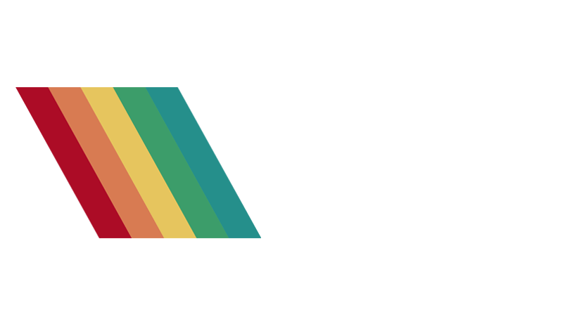 Fifteen Eleven Design